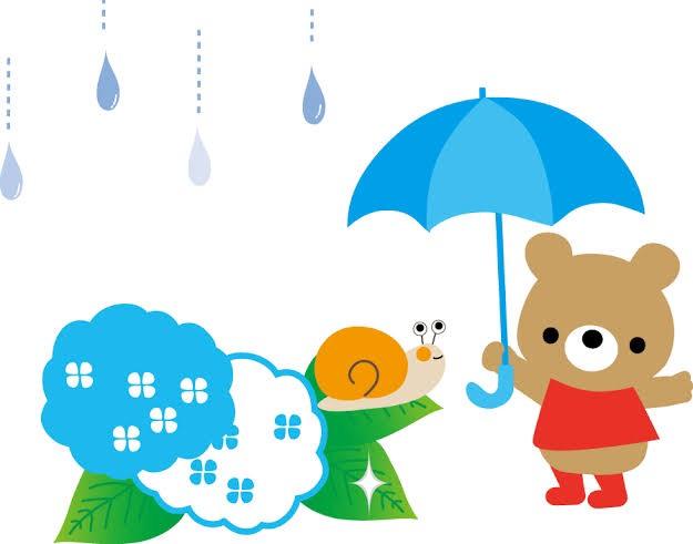 いよいよ梅雨に突入:梅雨時のランドリー利用のコツ